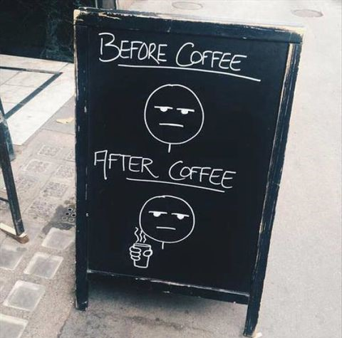 coffee-before-after-pub-sign