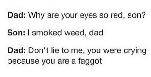 dad-red-eyes-weed-crying