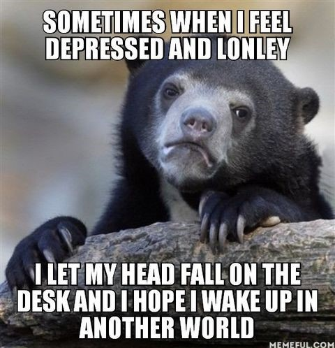depressed-lonely-confession-bear