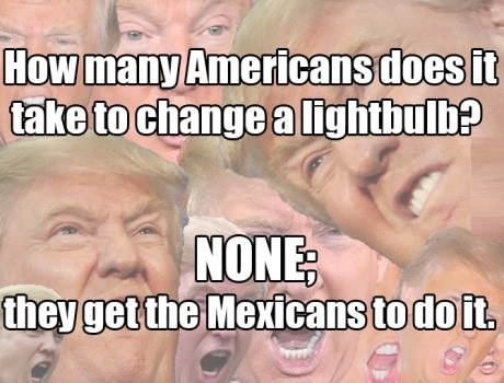 donald-trump-jokes-mexicans