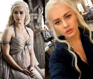 double-game-of-thrones-hot