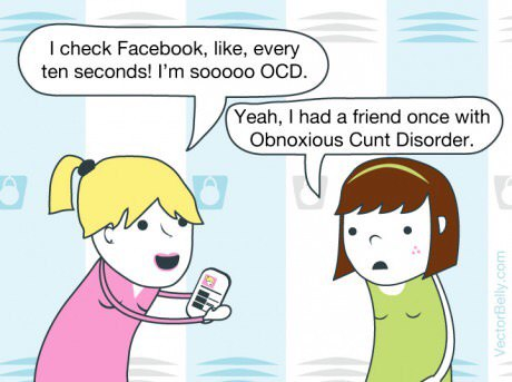 facebook-comics-ocd-addiction
