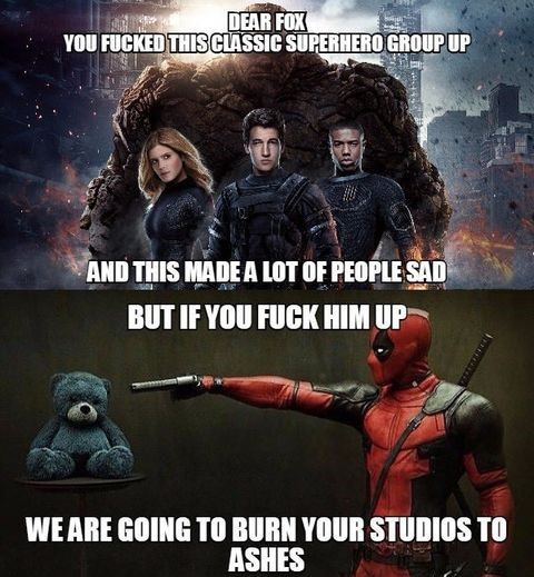 fantastic-four-dead-pool-fail