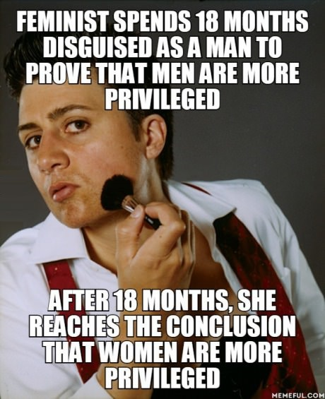 feminist-men-women-privilege