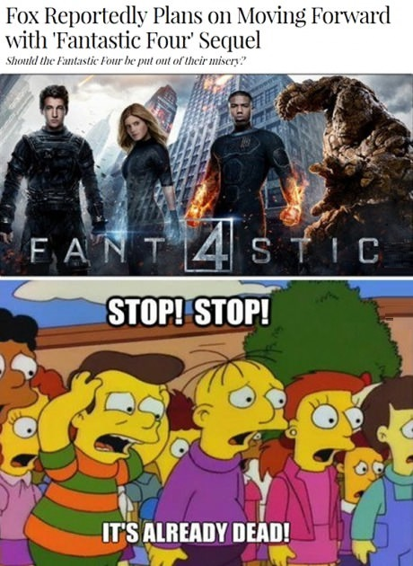 fox-fantastic-four-sequel