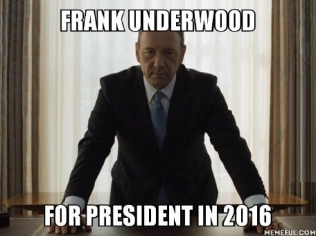 frank-underwood-president-donald-trump