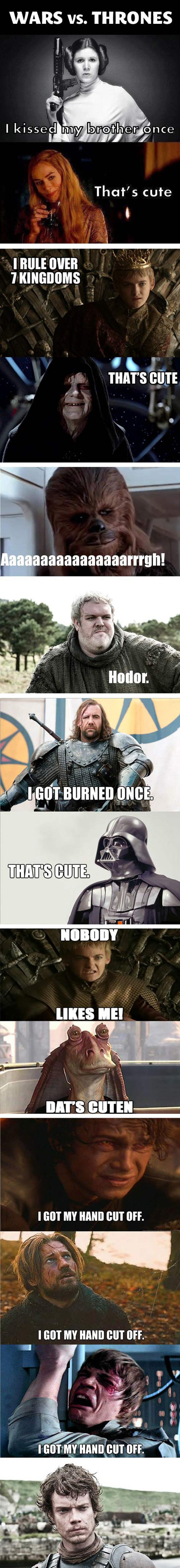 funny-Star-Wars-characters-Game-Thrones