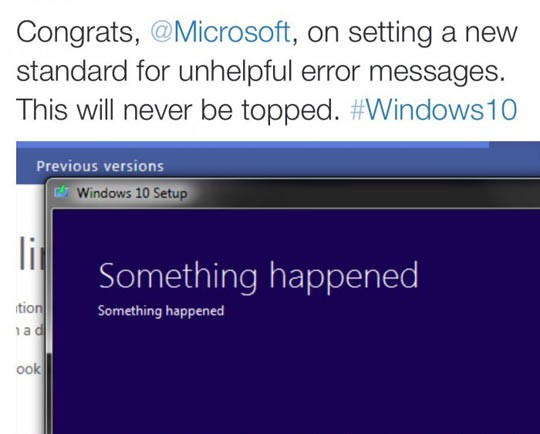funny-Windows-10-error-message-something