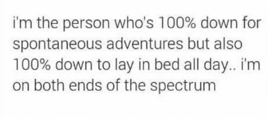 funny-person-adventures-bed-day