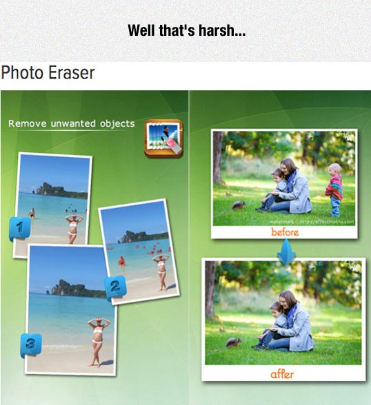 funny-photo-eraser-kid-mom