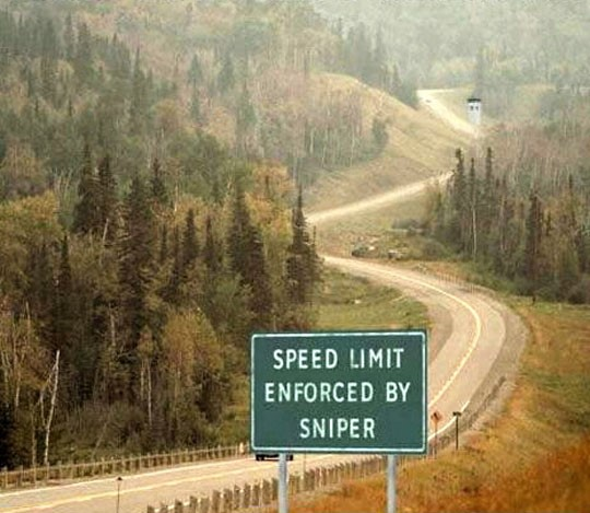 funny-sign-speed-limit-sniper