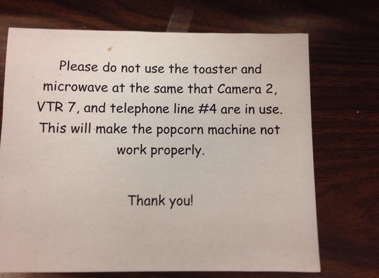 funny-sign-toaster-no-sense
