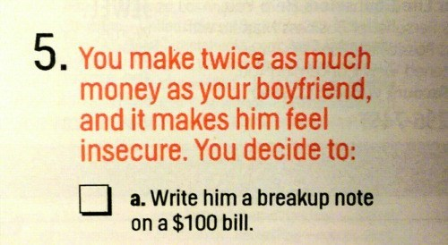 girl-boy-money-breakup