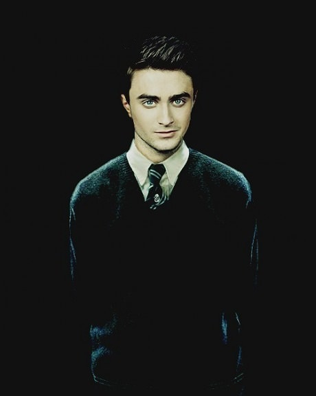 harry-potter-Slytherin-dark