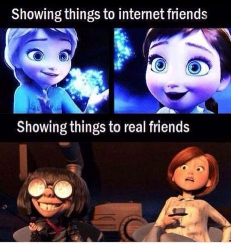 internet-friends-real-life