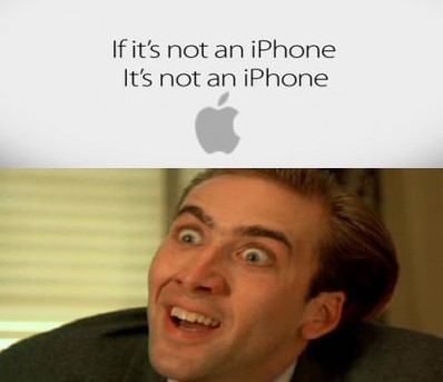 iphone-slogan-apple-fail