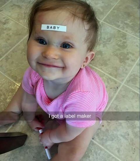 label-maker-baby
