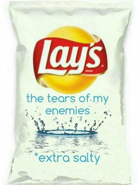 lays-tears-enemies-salty