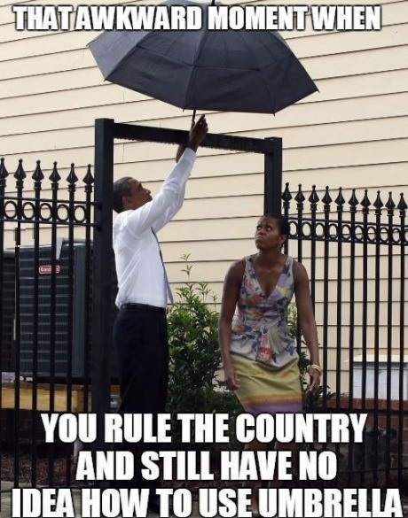 obama-umbrella-president-use
