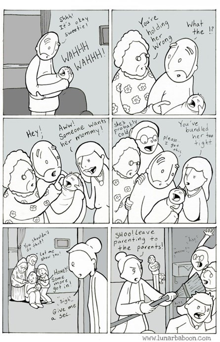 parenting-comics-baby-new-born