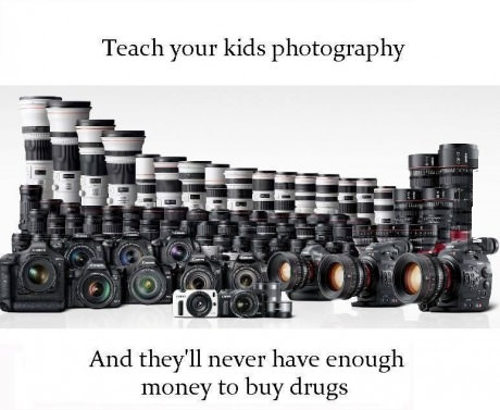 photography-drugs-money-kids