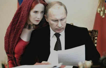 putin-red-woman-game-of-thrones