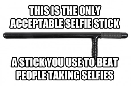 selfie-stick-people-beat