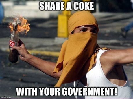 sgare-coke-government-bottle