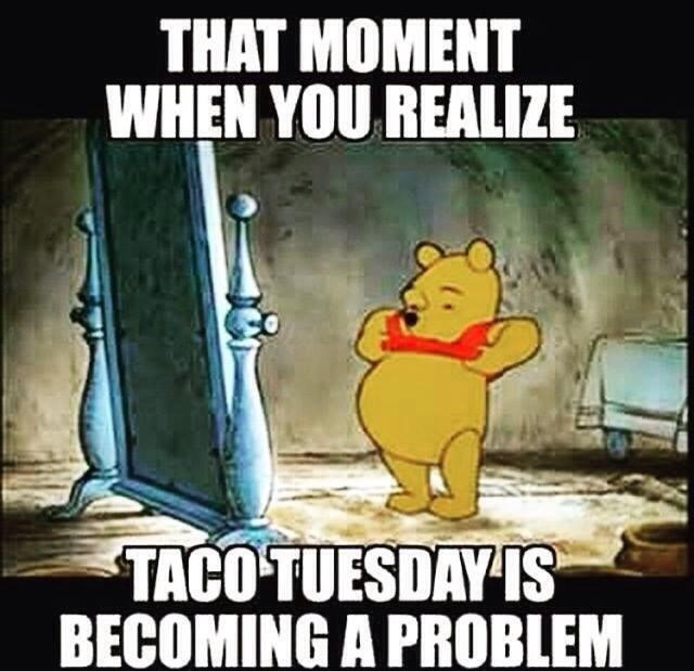 taco-tuesday-problem-belly