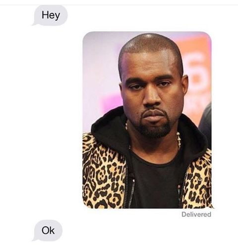 text-kanye-responce-face