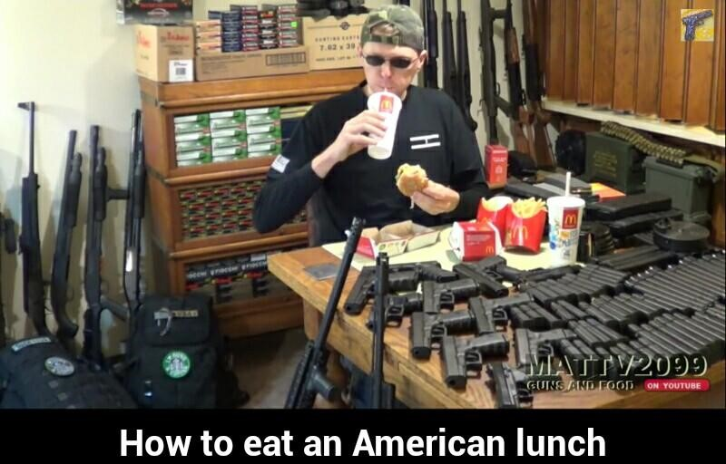 american-lunch-mcdonalds-weapon