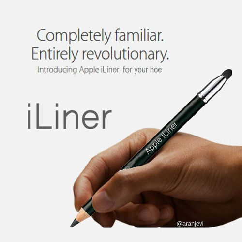 apple-iliner-eyeliner
