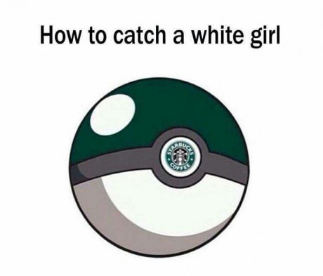 catxh-white-girl-ball