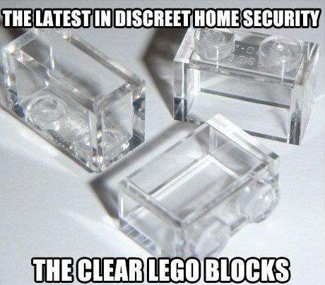 clear-lego-blocks-evil
