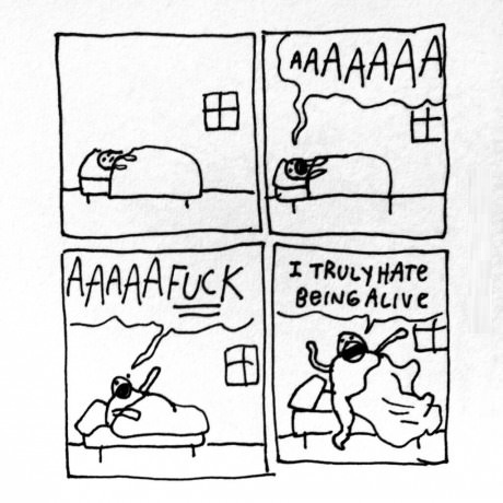comics-waking-up-hate