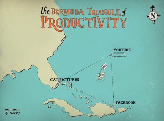 cool-Bermuda-Triangle-map