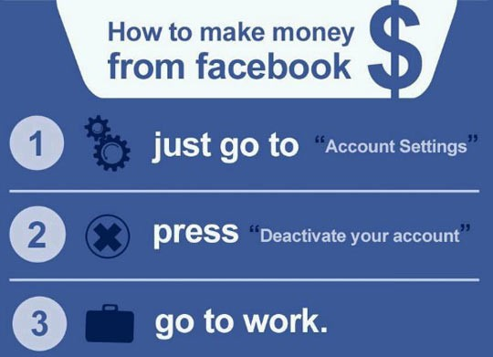 cool-Facebook-money-work