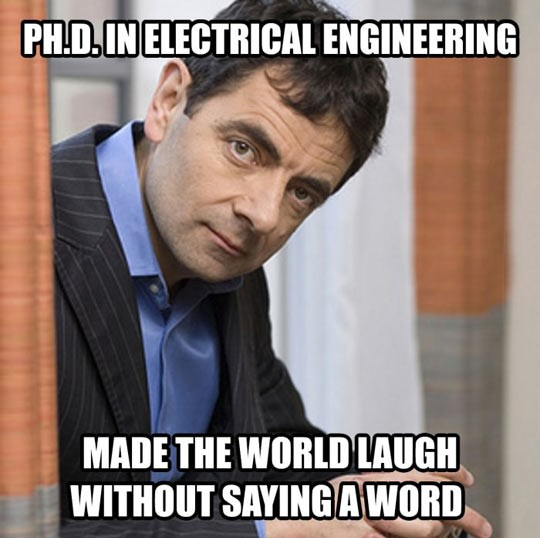 cool-Mr-Bean-quote-meme