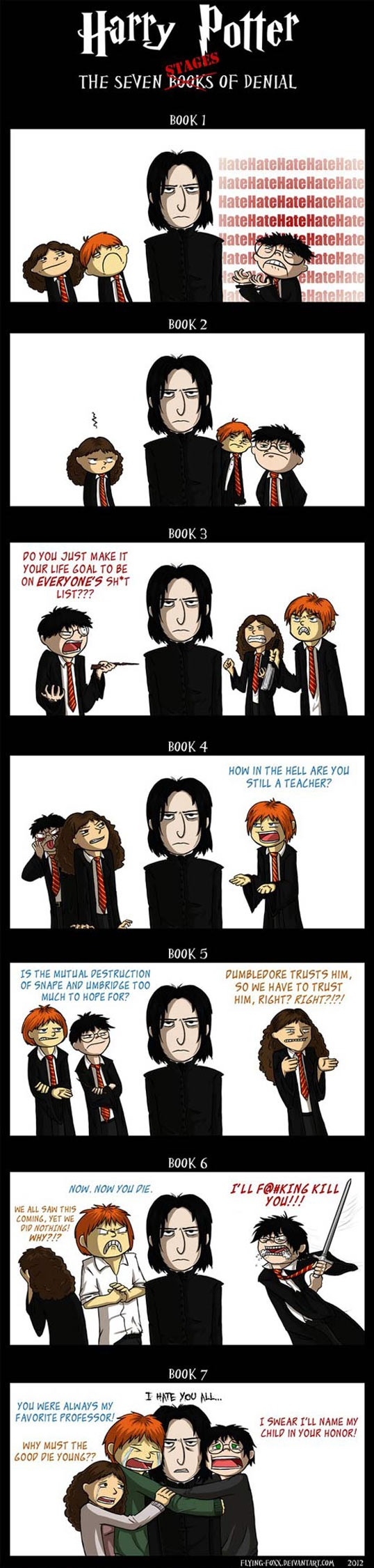 cool-Snape-Harry-Potter-art