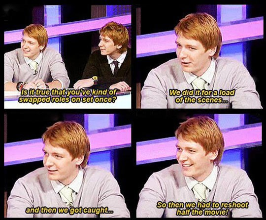 cool-Weasley-twin-brothers-gingers