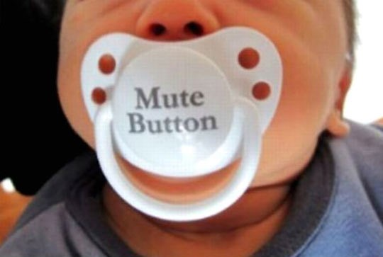 cool-baby-pacifier-mute-button