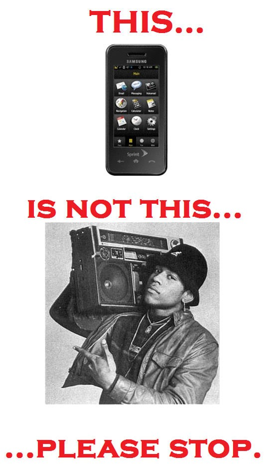 cool-cell-phone-music-annoying