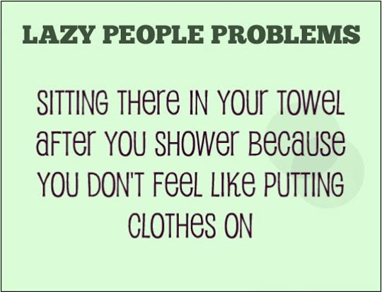 cool-lazy-people-problems