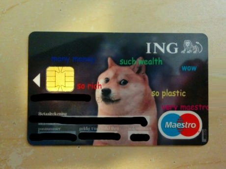 credit-card-doge-so-rich