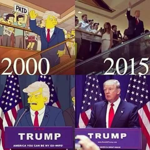 donald-trump-simpsons-prediction