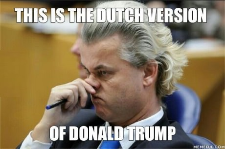 dutch-version-of-donald-trump