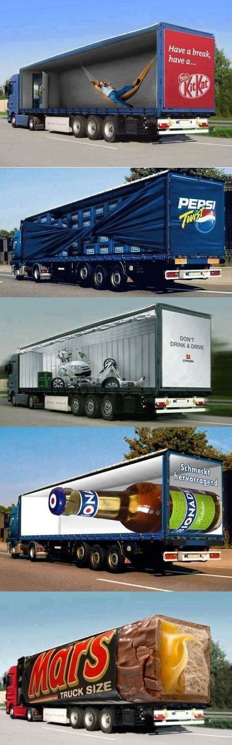epic-truck-ads-brands
