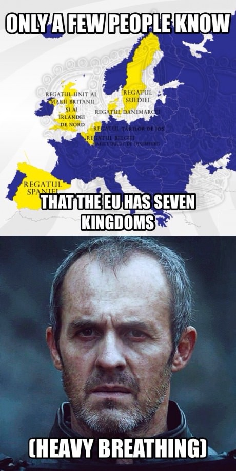 eu-seven-kingdom-game-of-thrones