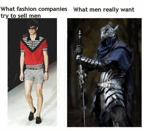 fashion-men-expectations-reality