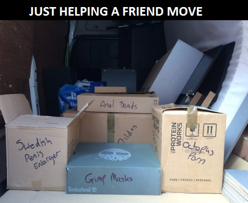 friend-move-prank-boxes